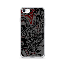 Load image into Gallery viewer, iPhone Case - PACIFIC NW