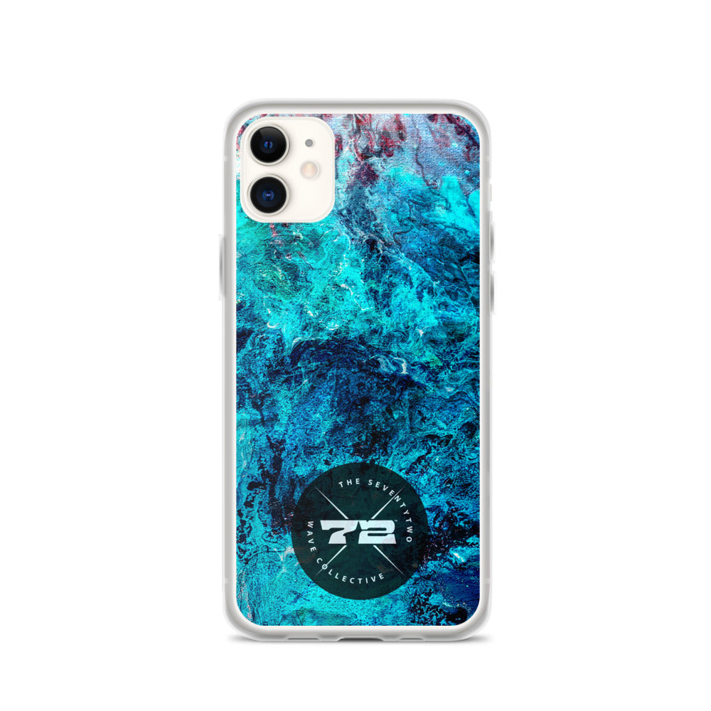 iPhone Case - FROTHERS