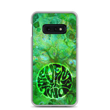 Load image into Gallery viewer, Samsung Case - SEA TURTLE