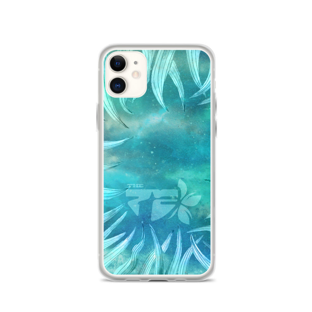 iPhone Case - TIPTOES