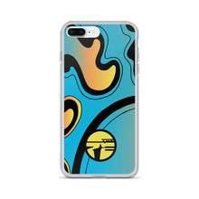 Load image into Gallery viewer, iPhone Case - Plasticity
