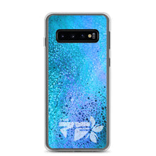 Load image into Gallery viewer, Samsung Case - SEA SALT