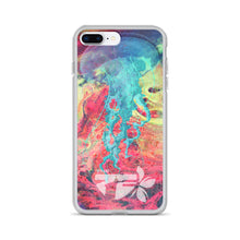 Load image into Gallery viewer, iPhone Case - JELLICA