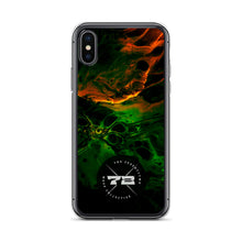 Load image into Gallery viewer, iPhone Case - SEA OTTER