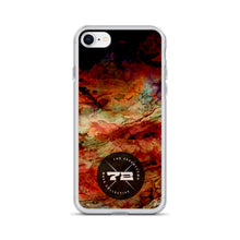 Load image into Gallery viewer, iPhone Case - BEACHCOMBER