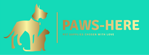 Paws-Here