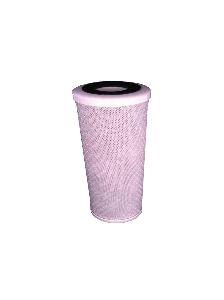 5 inch Carbon Block Water Filter Cartridge - Water Filter Men