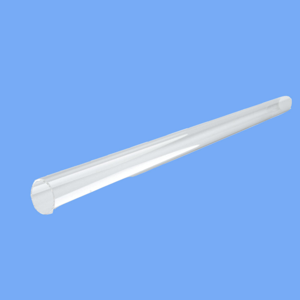39w UV Replacement Glass Tube - Water Filter Men