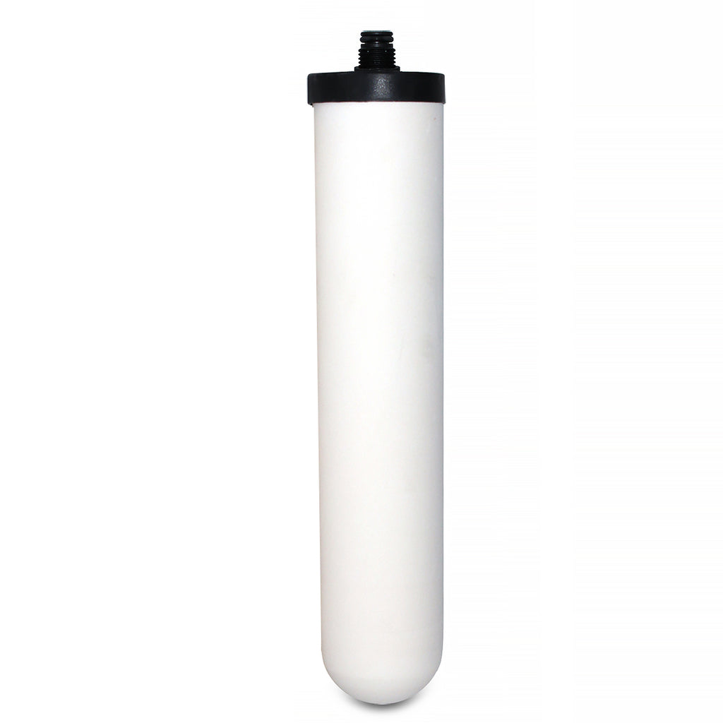 WFM002 Compatible Franke FRX02 & FR9455 filters - Water Filter Men