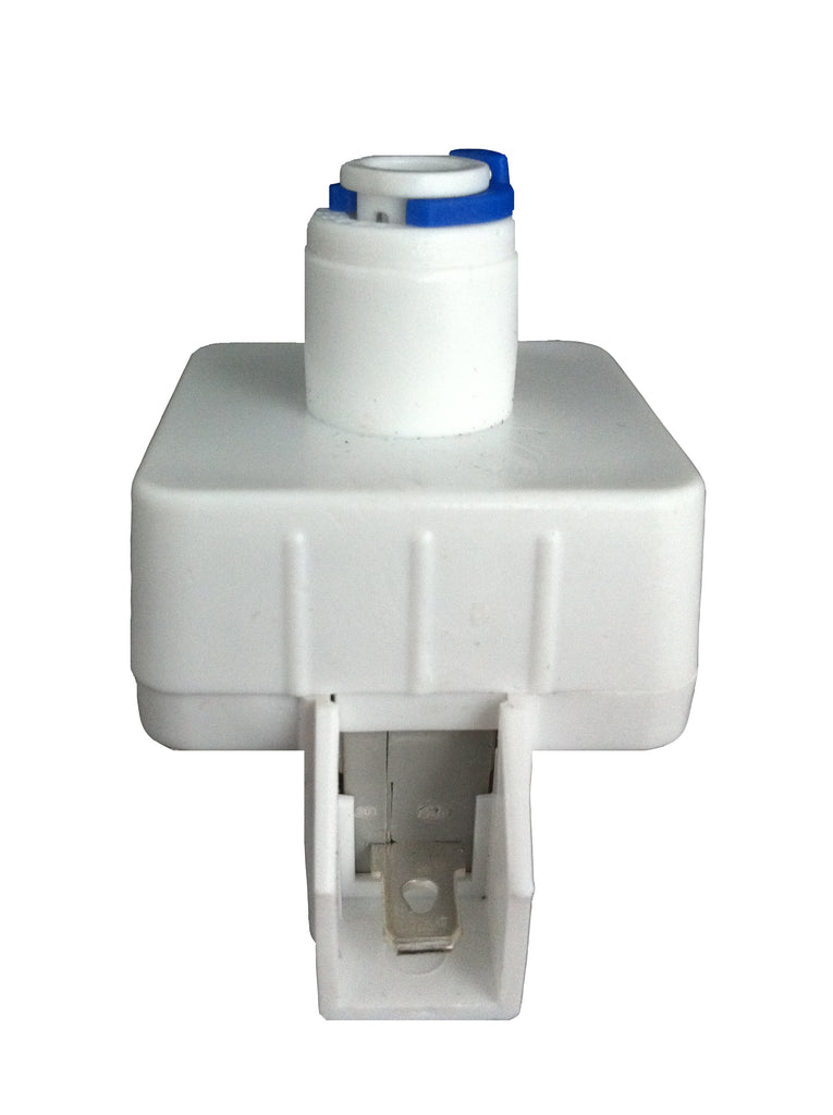 Reverse Osmosis Low Pressure Switch - Water Filter Men