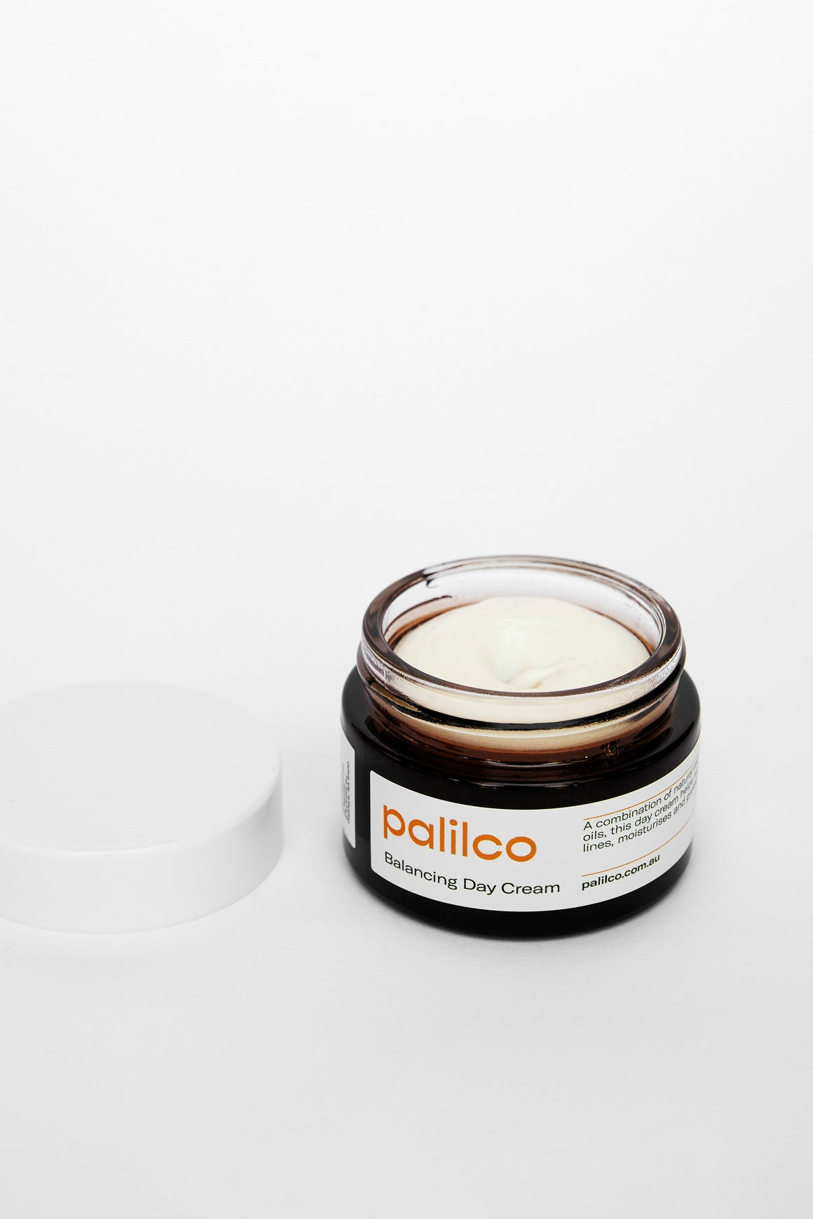 Balancing Day Cream | 50ml