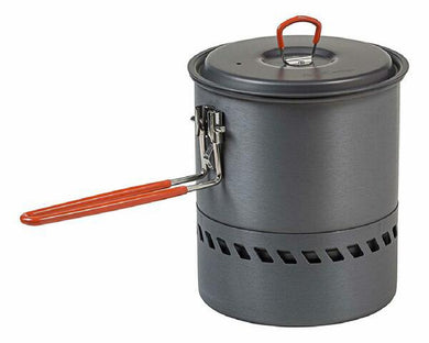 ACECAMP 1663 HI-EFFICIENCY POT 1.5L
