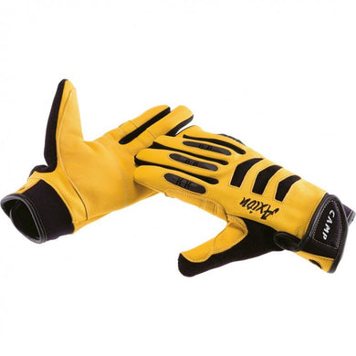 CAMP 1879 AXION GLOVES