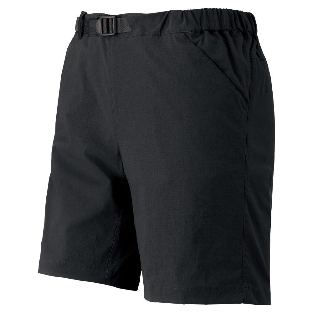 MontBell Japan Stretch Outdoor Shorts Women