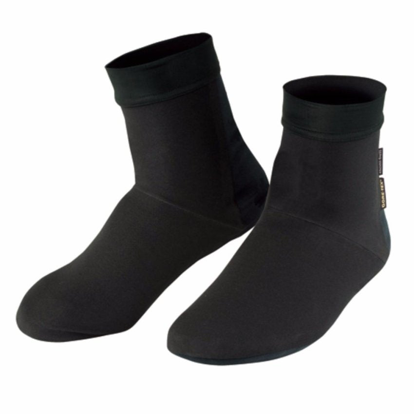 GORE-TEX All Round Socks Unisex