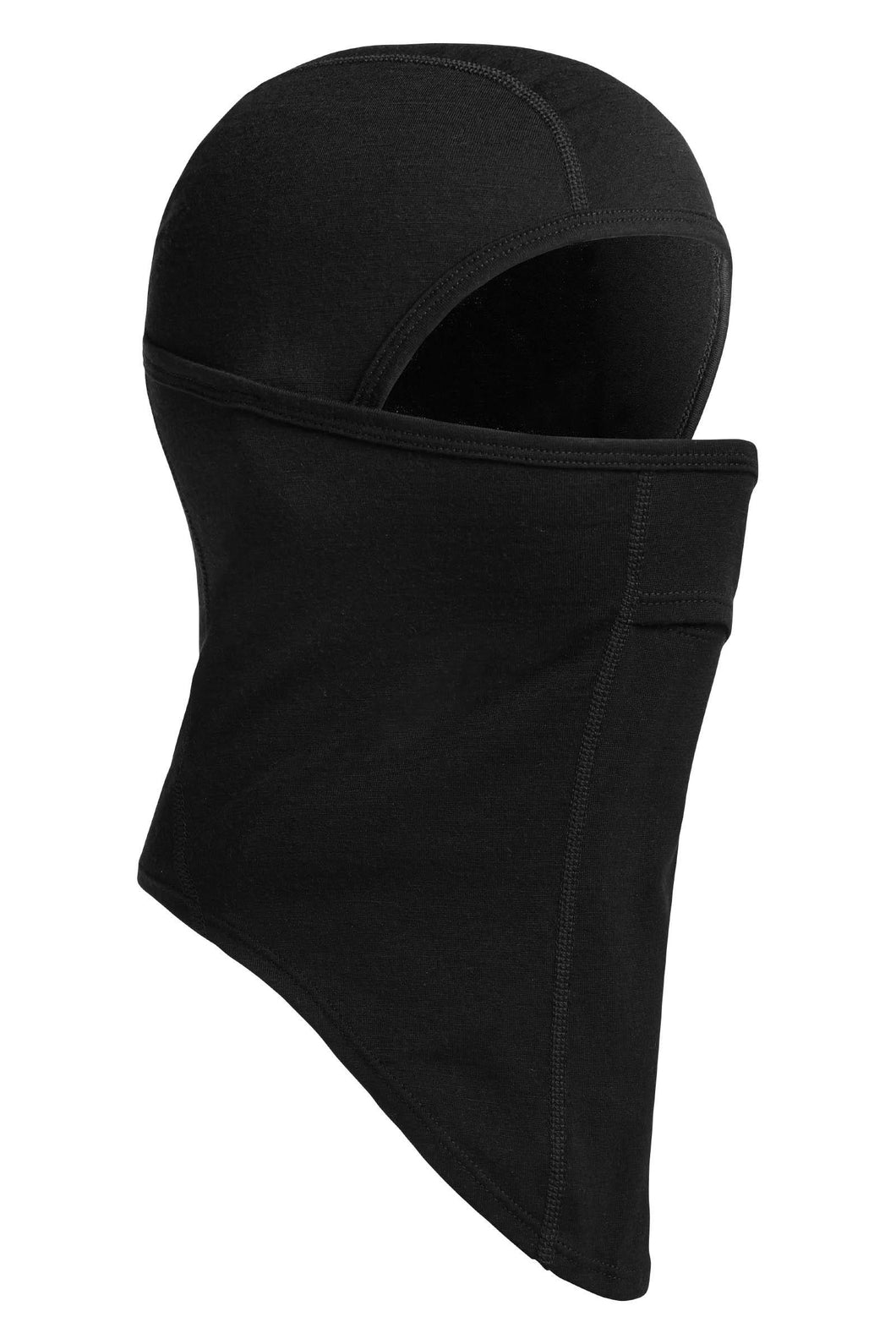 Icebreaker Balaclava UNISEX Merino Wool - Oasis - Outdoor Winter Camping Trekking Hiking Cold Weather Snow Sports