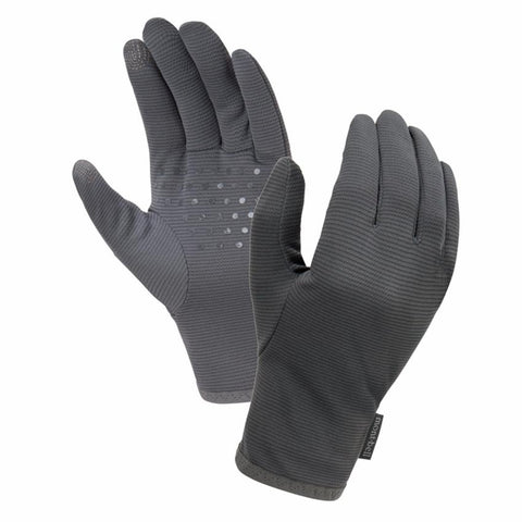 Montbell Japan Wickron Cool Light Gloves Men
