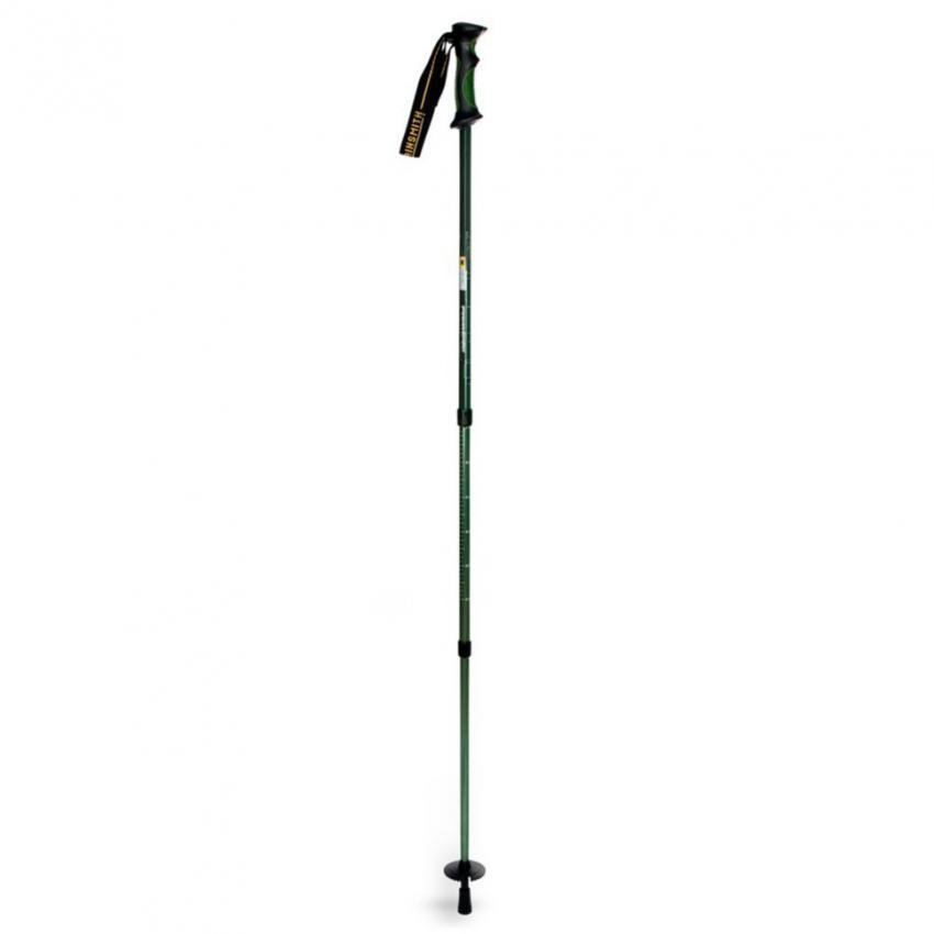 Mountainsmith Pinnacle Trekking Pole (1pc.)