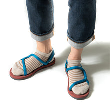 Load image into Gallery viewer, Montbell Lock-On Sandals Unisex