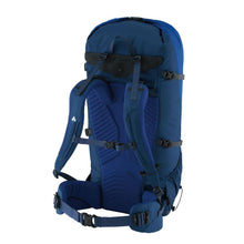 Load image into Gallery viewer, Montbell Japan Backpack - Alpine Pack 50 litres - Waterproof Outdoor Travel Trekking