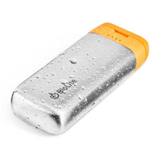 Load image into Gallery viewer, BioLite USB Charge 20 5200 mAh Powerbank - Outdoors Camping Waterproof