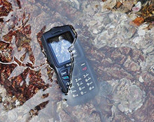 Load image into Gallery viewer, RugGear Outdoor Handphone RG100 Durable Waterproof Cellphone Travel