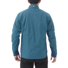 Load image into Gallery viewer, MontBell Japan Light Shell Windbreaker Jacket Men