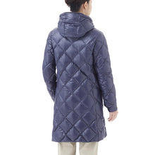 Load image into Gallery viewer, Montbell Japan Winter Coat Women - Superior Down - Travel Outdoor Snow