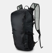 Load image into Gallery viewer, Matador Freerain Waterproof Backpack 24 Liters 2.0 Outdoor Trekking Camping Hiking