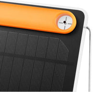 Load image into Gallery viewer, BioLite Solar Panel 5+ Watt - Portable Lightweight