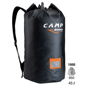CAMP 1988 CARGO PACK