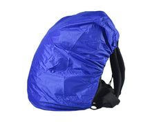 Load image into Gallery viewer, ACECAMP 3921 BACKPACK WATERPROOF RAIN COVER  55-80L