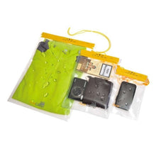 Load image into Gallery viewer, ACECAMP 1852 WATERTIGHT POUCH LARGE