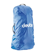 Load image into Gallery viewer, DEUTER RAINCOVER CARGO 75