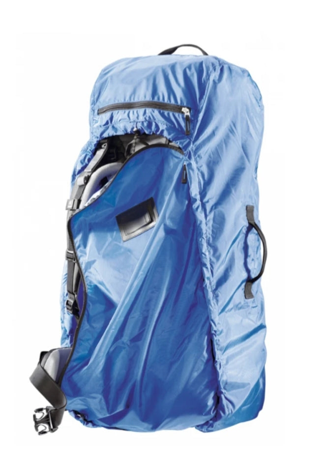 DEUTER RAINCOVER CARGO 75