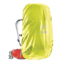 Load image into Gallery viewer, DEUTER RAINCOVER II