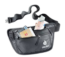 Load image into Gallery viewer, DEUTER SECURITY MONEY BELT I