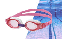Load image into Gallery viewer, SWANS Junior Goggles SJ-8 PIN