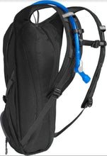 Load image into Gallery viewer, CAMELBAK 62239 ROGUE 85oz HYDRATION PACK