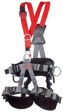 CAMP GOLDEN TOP PLUS HARNESS