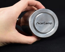 Load image into Gallery viewer, CAMPING COLLAPSIBLE CUP