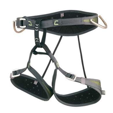 CAMP HARNESS CINTURA AIR CR