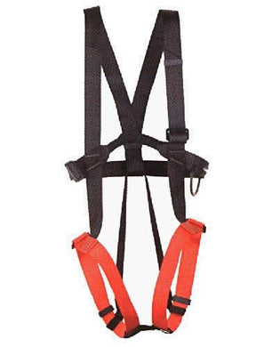 CAMP 903 EASY FULL BODY HARNESS