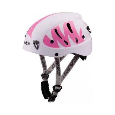 CAMP ARMOUR LADY HELMET