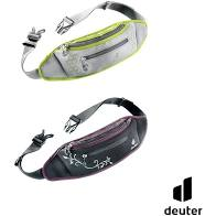 Load image into Gallery viewer, DEUTER NEO BELT I