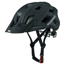 Load image into Gallery viewer, Montbell Trail Ride Helmet