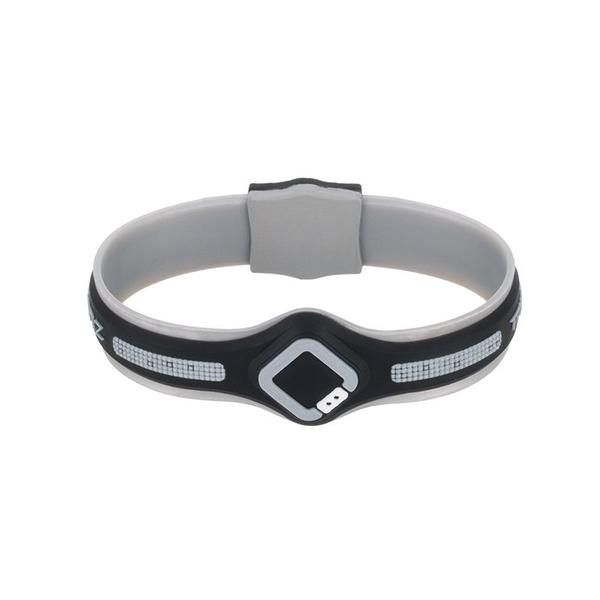 COLANTOTTE MAXILOOP MAGNETIC WRISTBAND