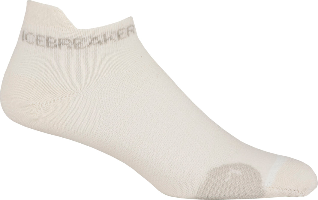 Icebreaker Merino Women's Merino Run Ultralight Micro Socks