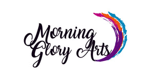MorningGloryArts