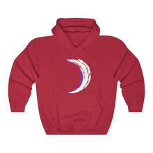 Load image into Gallery viewer, MGA Signature Premium Unisex  Hooded Sweatshirt